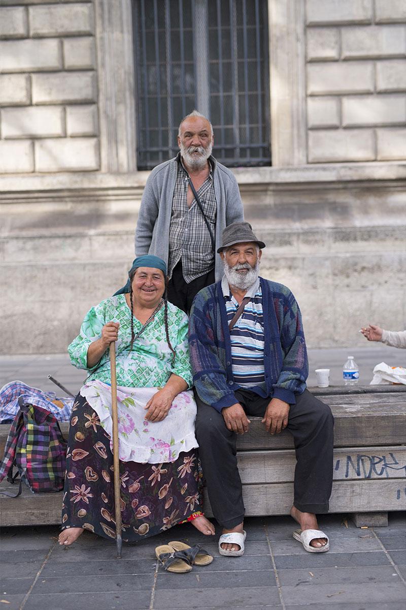rencontre senior gay rights à Nice
